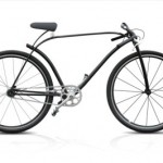 design-bike-pilen-concept
