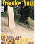 Bob Haro, Flatland Freestyle BMX-Erfinder im Interview bei freedombmx
