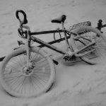7 Regeln um Fahrrad-Diebstahl zu vermeiden