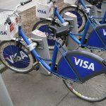Citybikes gratis in Wien, auch ausserhalb der Stadt