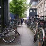 Fahrrad-Abwrackprämie nun doch, aber nur in Mannheim?