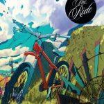The Ride: Fahrrad-Magazin mit Niveau