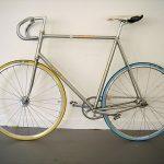 DIY Fixie: Mit Anleitung ein Fixed Gear Fahrrad bauen