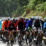 Tour de France: Schlechte Nachrichten