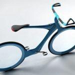 Fahrrad der Zukunft nur für Reiche