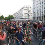 Wien: Fahrrad-Abwrackprämie ein Riesenerfolg