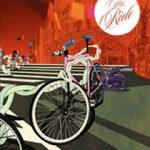 The Ride Ausgabe 1 gratis als PDF