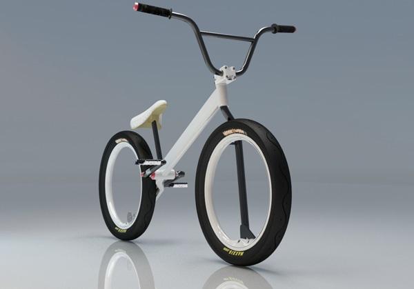bmx-bike-ohne-naben-1