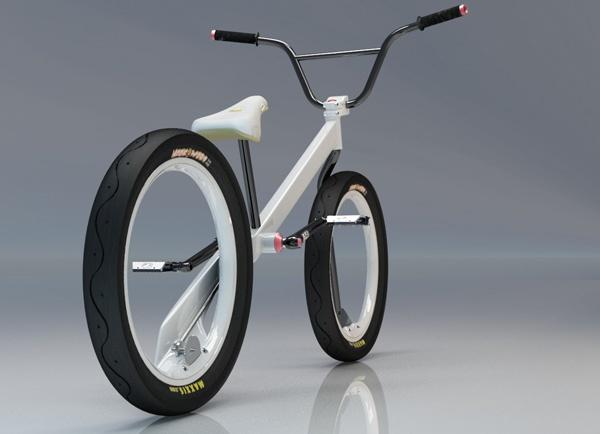 bmx-bike-ohne-naben-2