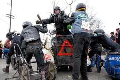 chariot-wars-1-bikeportland-org.jpg