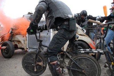 chariot-wars-2-bikeportland-org