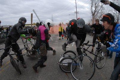 chariot-wars-3-bikeportland-org
