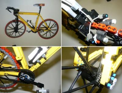 fixed-gear-bike-lego-quilkin