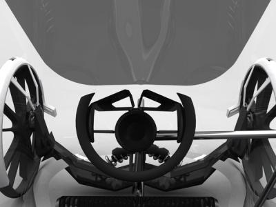 flux-elektrisches-liege-dreirad-3