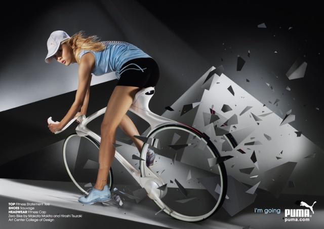 rad-ohne-naben-zero-bike-puma
