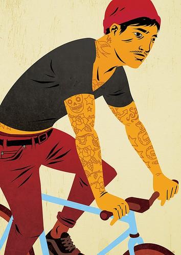 bicycles-and-tattoos-1-matt-taylor