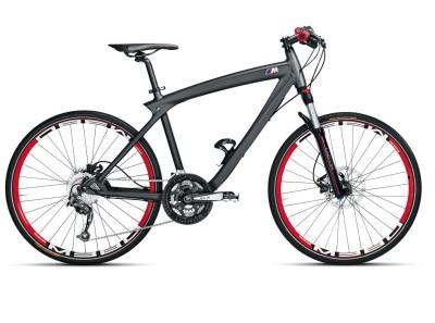 bmw-m-bike