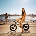 7 Gründe Rad zu fahren für Männer
