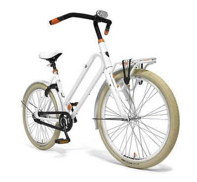 vanberlo-batavus-bub-citybike-1