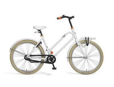 vanberlo-batavus-bub-citybike-2