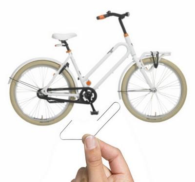 vanberlo-batavus-bub-citybike-3
