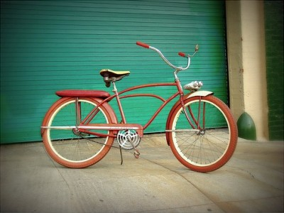 beachcruiser-1954-jc-higgins-whappen