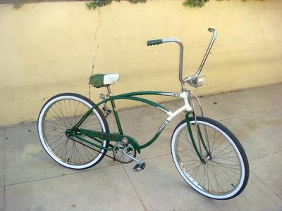 beachcruiser-1960-schwinn-whappen