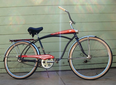 beachcruiser-1965-amf-roadmaster-discoverer-whappen
