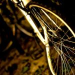 Fahrrad-Ambulanz: Berlin, Köln, Bremen bieten Reparatur vor Ort