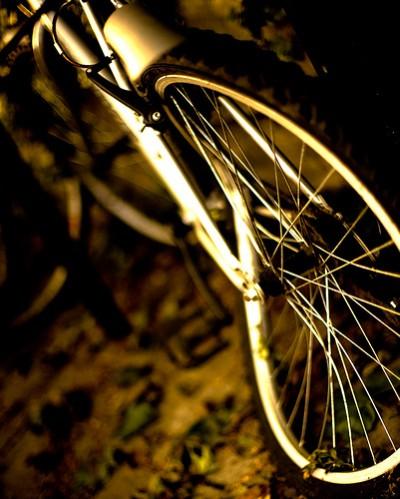 defektes-fahrrad-tanvach