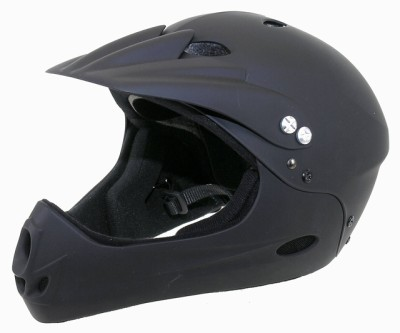 downhill-mtb-helm