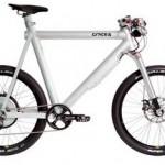 Fahr Rad! Schwerpunkt beim Zitty Magazin