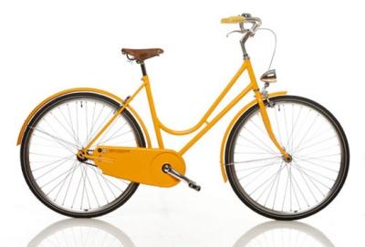 hollandrad-gelb-abici-serie-stockholm