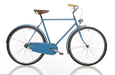 hollandrad-herren-blau-abici-serie-stockholm