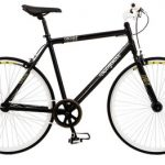 "Mongoose Cachet ""Fixed Speed"" Bike bei Walmart USA"