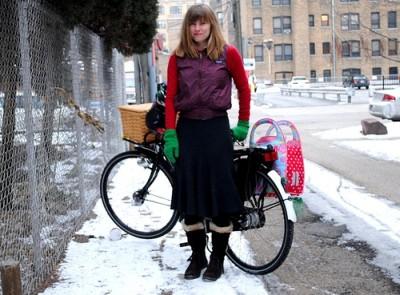 winterliche-radtour-letsgorideabike-1
