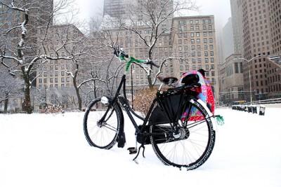 winterliche-radtour-letsgorideabike-2