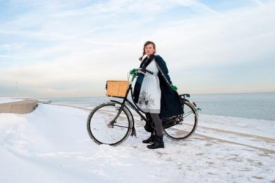 winterliche-radtour-letsgorideabike-4