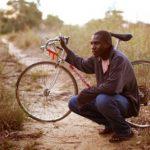 Bicycle Portraits – Ganz normale Südafrikaner und ihre Fahrräder