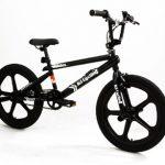Old School BMX Bikes mit Skyway Tuffs neu zu kaufen