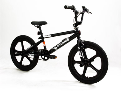 old school bmx bikes mit skyway tuffs neu zu kaufen. Black Bedroom Furniture Sets. Home Design Ideas