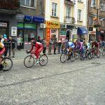 67. Tour de Pologne – 13 Deutsche dabei