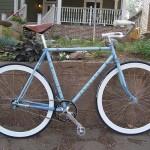 Fixie Gefahrenabwehr: Vorsicht vor diesen 10 Fixed Gear Bikes!