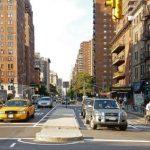 New York hat bald 50.000 Leihräder – Das größte Mietrad-System weltweit