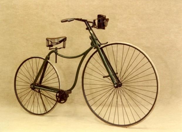 dreirad fahrrad elektro