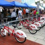 washington-d-c-bike-sharing-thisisbossi