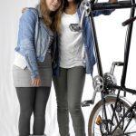 Bilder: Bremen sucht den Fahrrad-Star