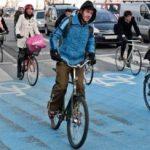 Mehrspurige Superradwege entstehen in Dänemark