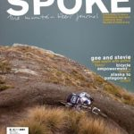 Spoke Magazin