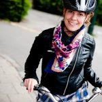 Malmö: Keine lächerlichen Autofahrten